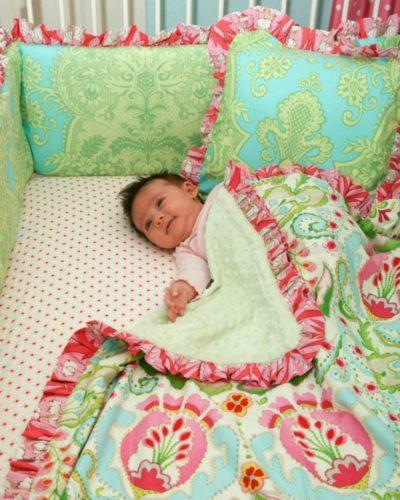 Blanket pillow combo