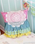 pillow crop