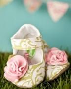 greenpeashoes