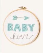 babylove aqua