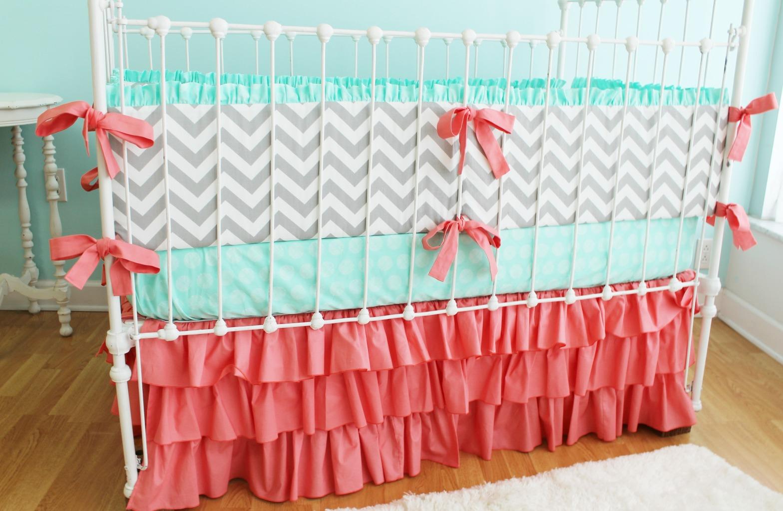 oral baby bedding set add to wishlist loading