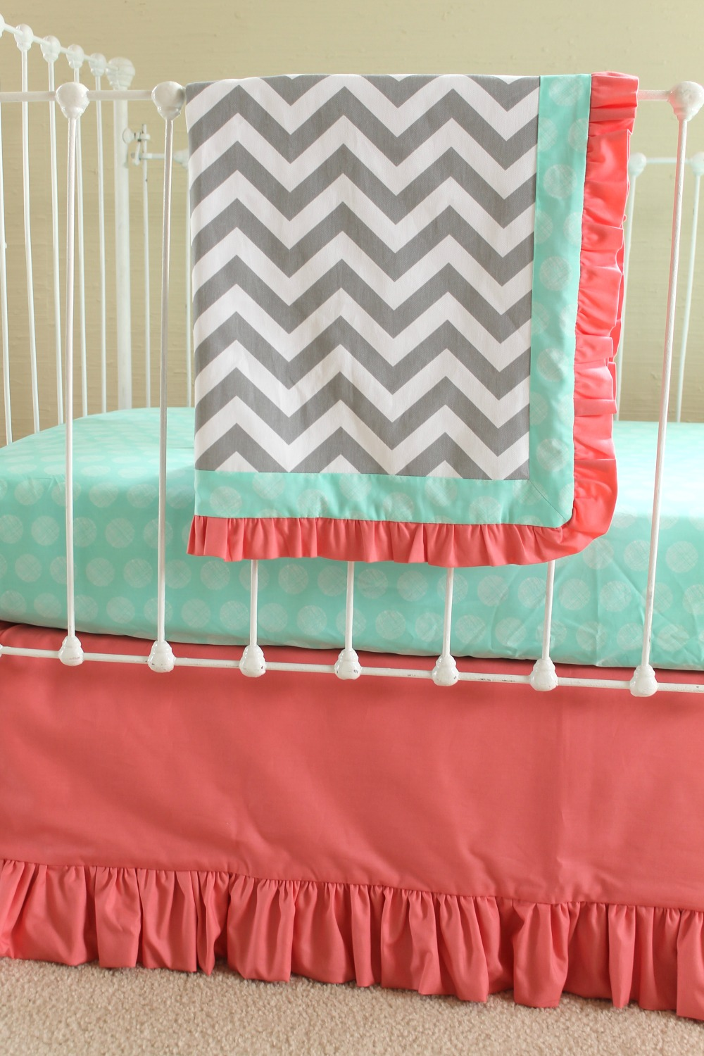 details catcher home dream collection set bedding elodie cribs blankets crib global