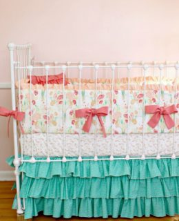 Reminisce Bedding Set
