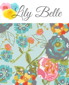 Lily Belle Fabrics