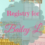 Bailey Registry
