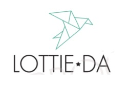 Lottie Da Baby - Whimsical baby bedding, gifts and clothing
