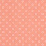 Peach Dot (Shiny)
