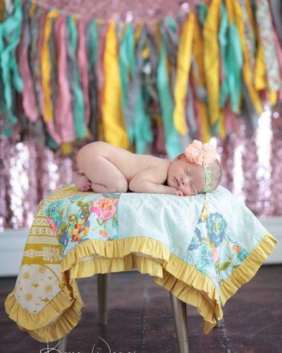 lily-belle-patchwork-squares-blanket-promo