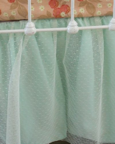 mint-and-ivory-gather-skirt