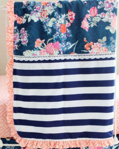navy-floral-blanket-crop