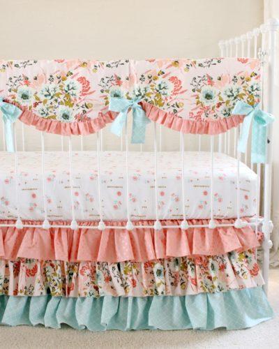 blush-pink-floral-blend-bumperless-set-vertical