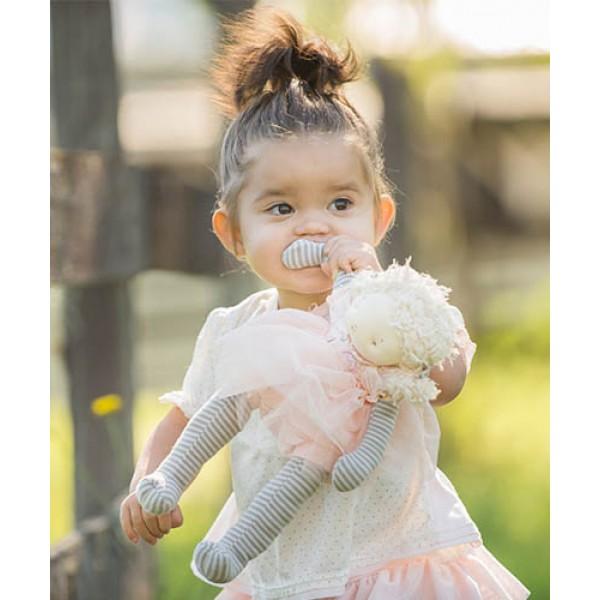 Elsie Doll Bunnies By The Bay Lottie Da Baby
