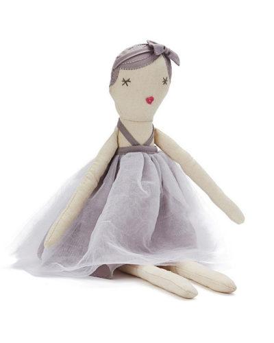 Polly Dolly - Nana Huchy