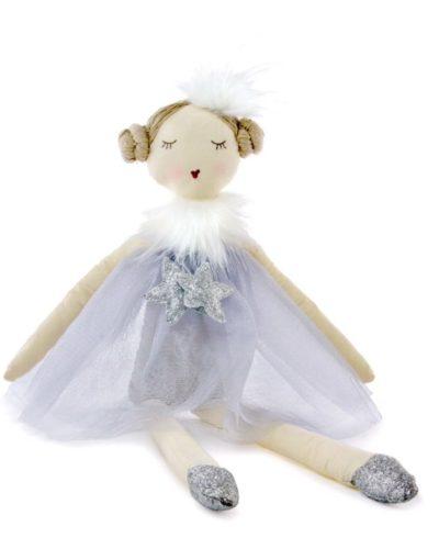 Twinkles Ballerina - Nana Huchy