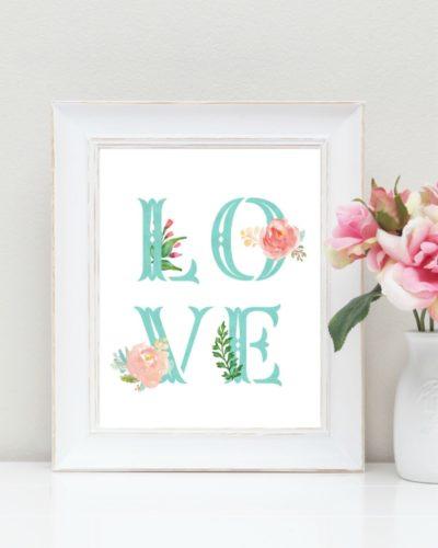 love frame largeforweb