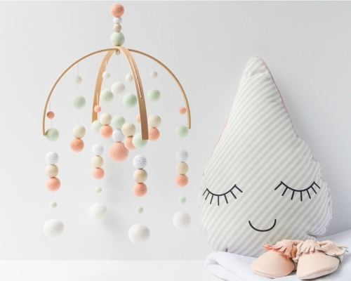 nurserydecor